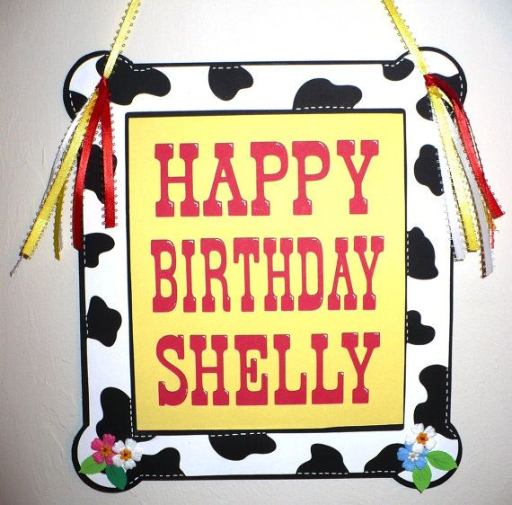 20 best Toy Story 2nd Birthday images on Pinterest   Toy story party ...