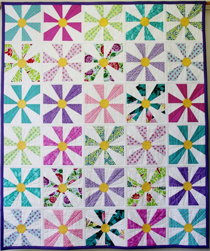 22 best monica poole quilt as you go images on pinterest factory miss daisy quilt urtaz Image collections