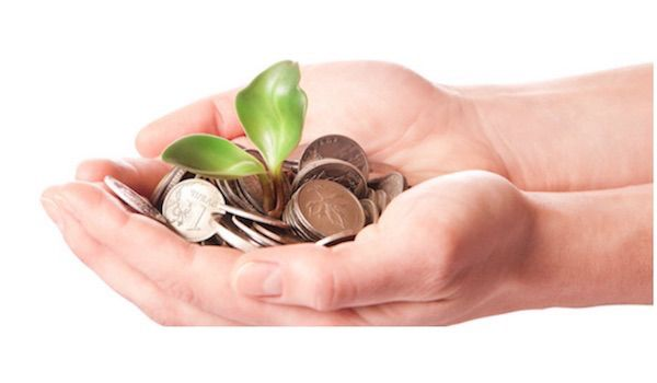How to Settle Debt after Investment Falls Through? Read more at: http://debt-settlement-review.toptenreviews.com/