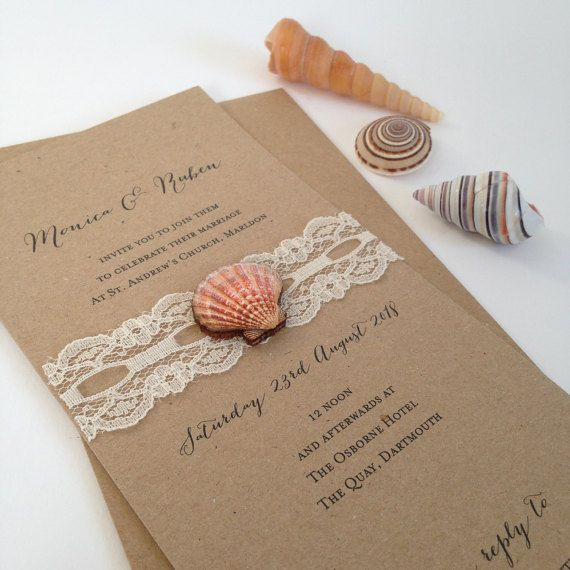 Wedding Abroad Invitation Wording Ideas: 27 Best Bridal Images On Pinterest