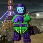 LEGO Marvel Super Heroes 2  Cheat code guide for secret characters