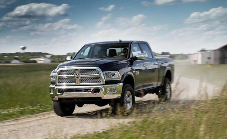 2018 Dodge RAM 3500 Engine, Performance and Release Date - http://www.uscarsnews.com/2018-dodge-ram-3500-engine-performance-and-release-date/