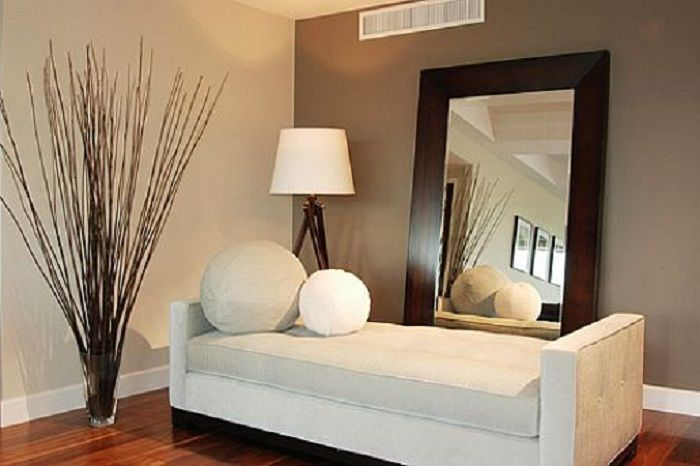 25 Best Painting Accent Walls Ideas On Pinterest Painted Accent Walls Accent Walls And