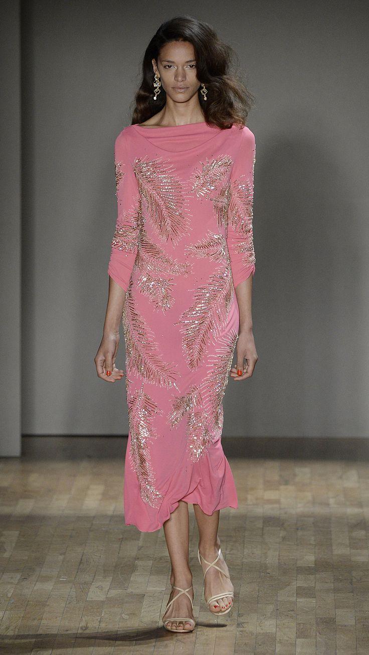 9 best Vestidos de fiesta Cortos images on Pinterest | Short prom ...