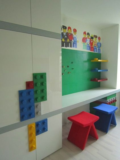 Lego Bedroom Decorating Ideas: Pin By Suzanne Leichtling On Lego Decorating Ideas