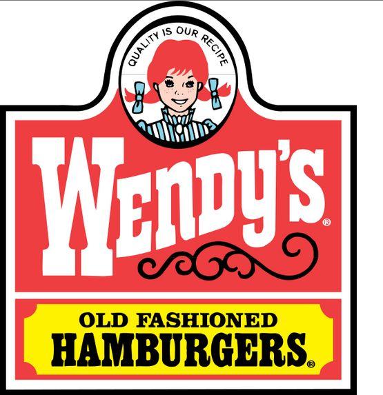 wendys logo - Google Search