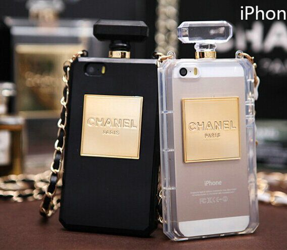 iphone6 / iphone 4/4 s 5/5 iphone case iphone 5 c/s samsung galaxy s3 / s4, s5 samsung note 2 / note3