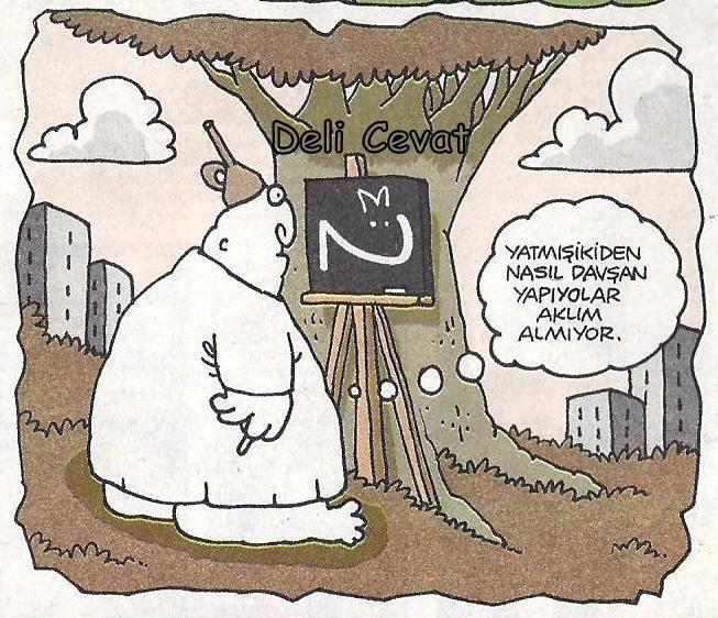 Yatmış iki... #komik #karikatür #karikatur #enkomikkarikatür #enkomikkarikatur #funny #comics