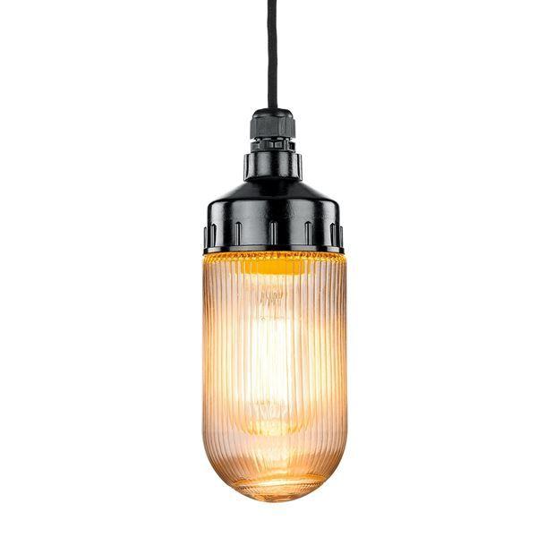 Persglas hanglamp