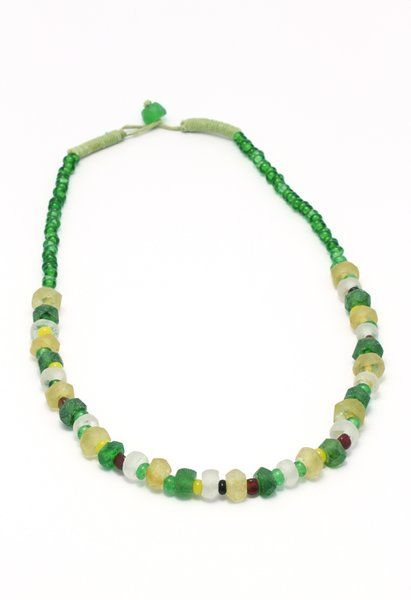 Dalia Green - Green Crystal Before A$27.95 NOW ON SALE A$19.95