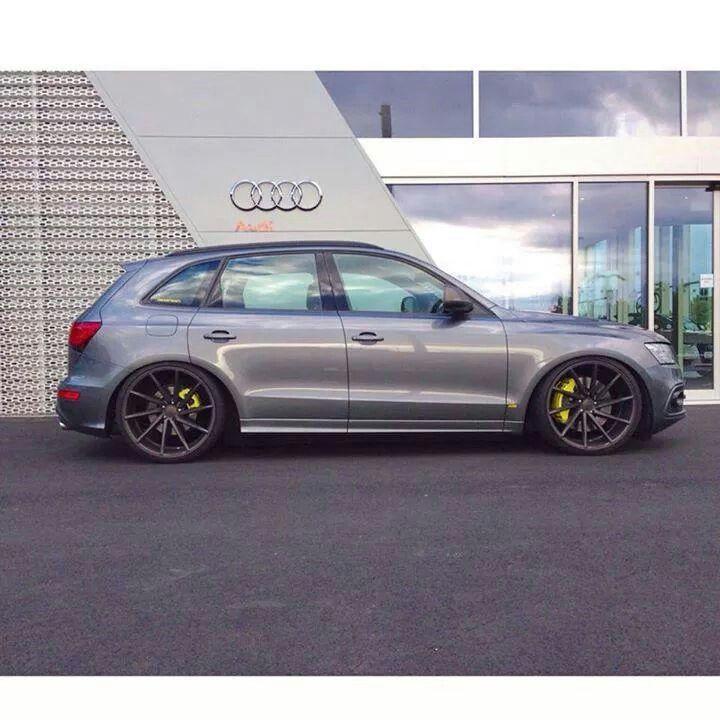 368 Best Audi Images On Pinterest