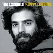 Image result for Kenny loggins