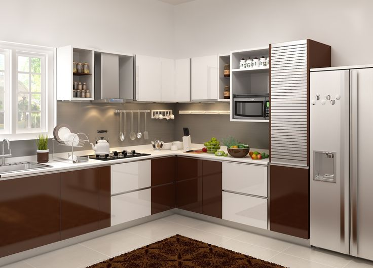 Girgit is a interior designer in bangalore or it is a platform which has been specially · kitchen