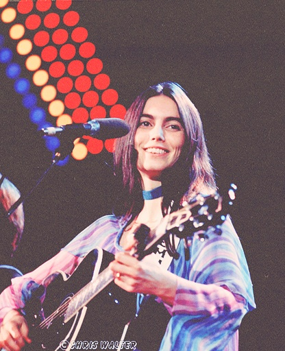1000 images about emmylou harris on pinterest beautiful