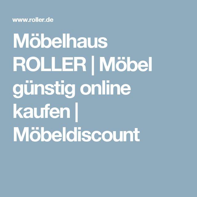 1000+ ideas about Möbel Günstig Online Kaufen on Pinterest Möbel - wohnzimmermöbel günstig online kaufen