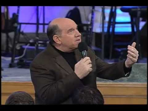 ▶ Rick Renner. How to stand firm for God's promise - YouTube
