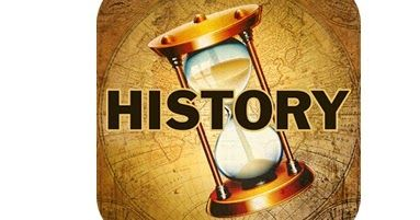 PRINCE2 is one of the top certification in IT industry. Here is the history of PRINCE2.