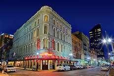 Pelham Hotel New Orleans, La (New Orleans, United States of America ...