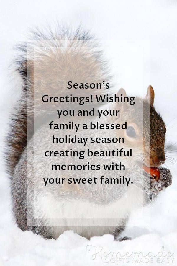 130 Best Happy Holidays Messages Greetings Wishes For 2020 Christmas Card Messages Christmas Wishes Messages Christmas Greetings Messages