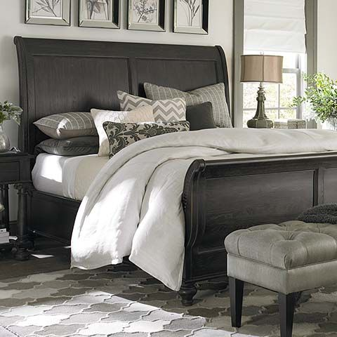 grey bedroom black furniture furniture bedroom black and gray bedroom