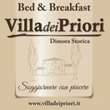 http://www.villadeipriori.it/
