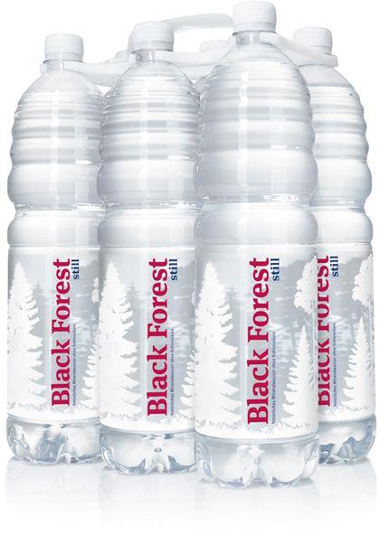 дизайн упаковки минеральная вода - Поиск в Google