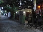 http://tanahperumahanjogja.blogspot.com: - Luas Tanah : 326 m2 - Luas Bangunan : 110 m2 - Kamar Tidur : 4 - Kamar Mandi : 2 - R.Tamu,R.Keluarga,R.Makan,Dapur,Carport - SHM Harga : Rp.850.000.000,-