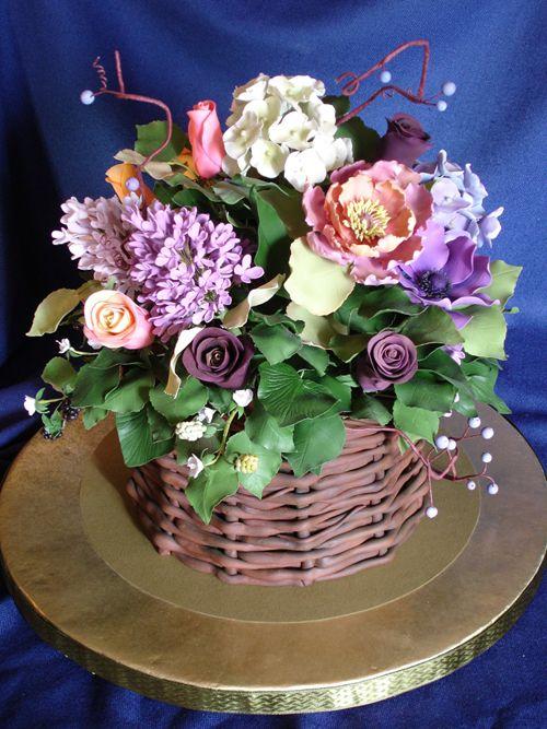 Gumpaste-flowers-004.jpg