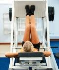 A Bodyweight Move Better Than a Leg Press
