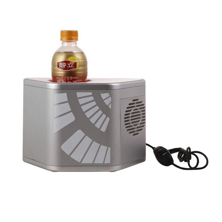 37.05$  Watch here - https://alitems.com/g/1e8d114494b01f4c715516525dc3e8/?i=5&ulp=https%3A%2F%2Fwww.aliexpress.com%2Fitem%2FMini-Usb-Mini-Refrigerator-Portable-Fridge-Red-Refrigerador-Portatil-Beverage-Drink-Cans-Cooler%2F32725621769.html - Mini USB Mini Refrigerator Portable Fridge Red Refrigerador Portatil Beverage Drink Cans  Cooler  Warm