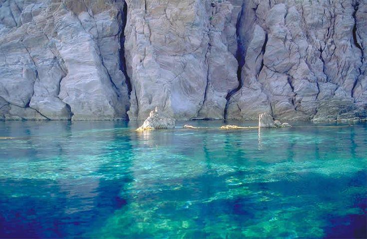 Panarea Aeolian Islands, Sicily Maison du Maillot | The Middle East's Beachwear Boutique | Worldwide Delivery | Free Returns | www.maisonmaillot.com | Peace.Love.Bikinis |