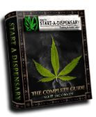 Christen a Delivery ServiceStart a Dispensary|Open a Dispensary| Weed Store