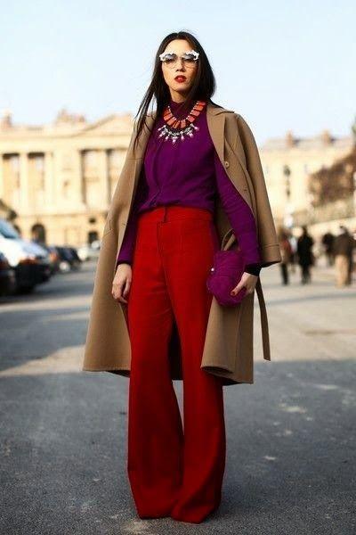 colourfull ss fashion