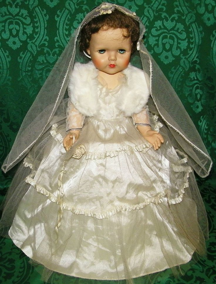 1000 Images About Eegee Dolls On Pinterest