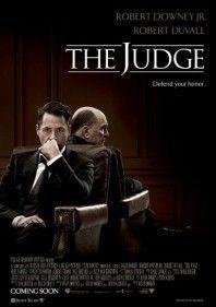 Yargıç filmi full izle   Filmdizibox – Full Tek Parça   HD Film – Dizi İzle