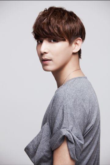 Jin Yi Han- Time Slip Dr. Jin and Empress Ki - Loved him in both dramas!
