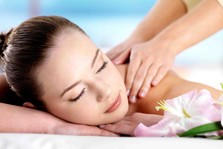 Every once in a while you need to take care of your body. Why not go to LifeSpa, and experience a 60-minute Hot Stones Body Massage & 25-minute Body Scrub with the upcoming #Luxly #Spa #deals?