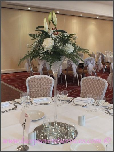 Best Wedding Ideas Images On Pinterest Event Services Flower - Wedding chair covers essex