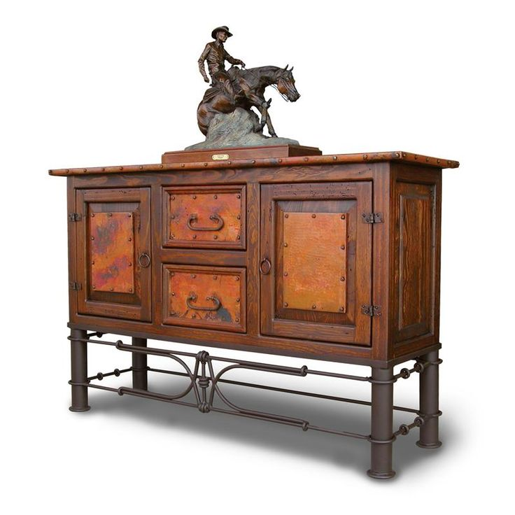 17 best images about old world style on pinterest ticks for Sideboard pablo