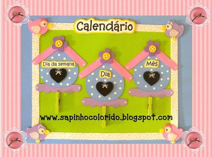 calendario-casa-de-pajaritos-1