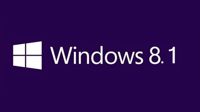 Microsoft rolled out a spring update for Windows 8.1 yesterday and although it wasn't available in India till evening yesterday, it has slowly started rolling out to everyone now. But here's the plot twist: Microsoft requires you to install the update by 13th May to keep receiving further patches to the operating system. This is definitely not a good move by the software giant, since they are... Read more at http://www.technotification.com/2014/04/install-windows-81-update-1-within-5.html