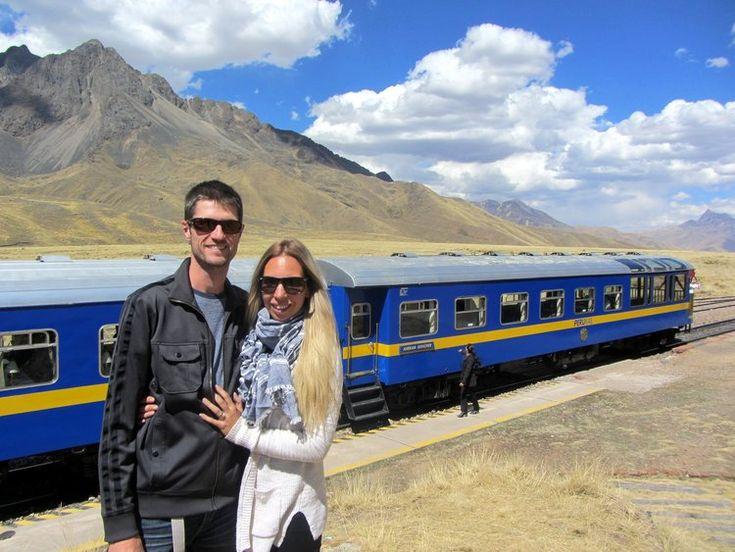 Le Pérou en 2 semaines: Itinéraire et trucs à savoir — Maman GÉO