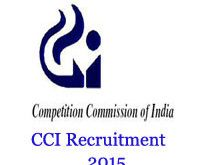 MBA Jobs - CCI Recruitment 2015 - Employment Notice of 31 Manager and Other Posts in Cement Corporation of India Limited (CCI) - Delhi CCI recruitment 2015.   #mbajobs   #govtjobs  #CCIRecruitment2015 #jobs   #MBAGovernmentJobOpenings   #LatestMBAJobs2015