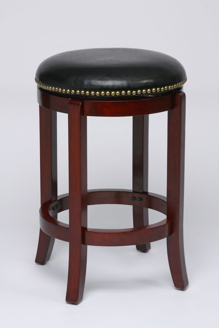 18 Best Home Decor Images On Pinterest Bar Stools