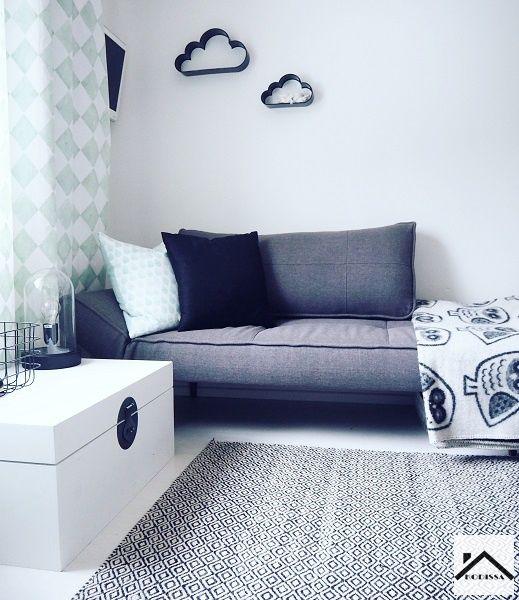Babyroom  Photo Sonja|Kodissa