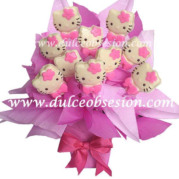 69 best valentines for girls images on Pinterest | Floral ...