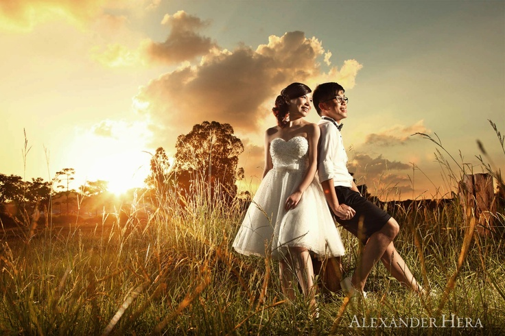 Alexander Hera Hong Kong pre-wedding photo. http://www.alexanderhera.com