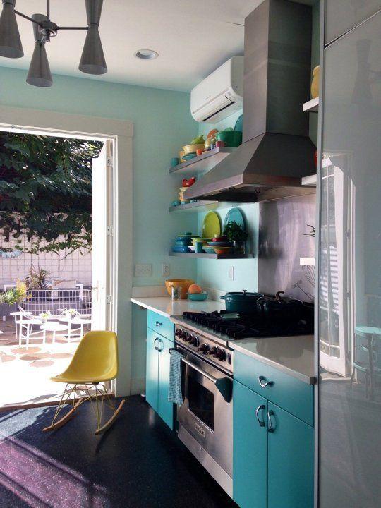 Design Place Apartments Miami Glamorous Design Inspiration