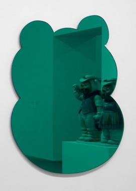 48 Best Jeff Koons Images On Pinterest Contemporary Art