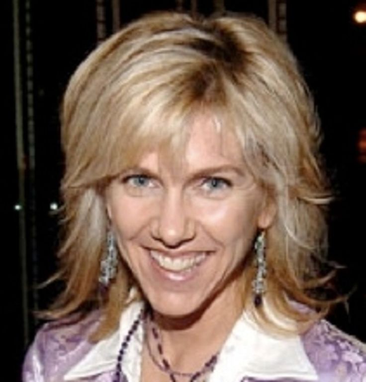 Rielle Hunter had an affair with Senator John Edwards, and the resulting scandal ended his presidential campaign. Read more about Hunter's life at Biography.com.
